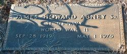 James Howard Abney, Sr