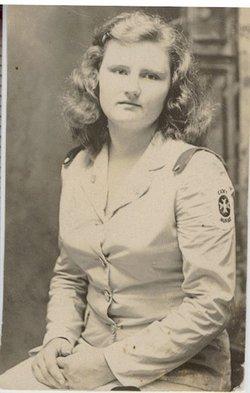 Ethela <i>Singleton</i> Pentz