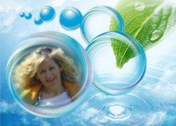 Elizabeth Strachan Liz Trainer