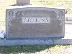 Loderick Tanner Lod Collins