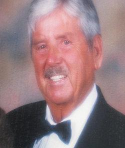 Dale Lawrence Larry Clauson
