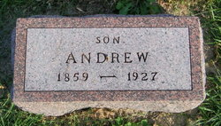 Andrew Danielson