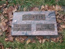 Addie Curtis