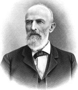 Milton Kelly