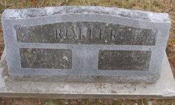 Arthur C Roller
