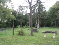 Big Sandy Cemetery