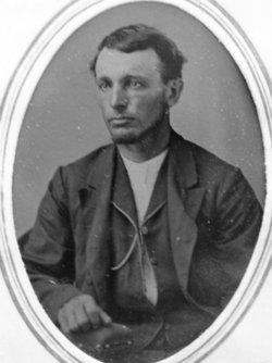 William Henry Augustine