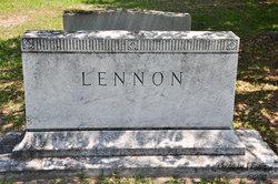Rosser Yates Lennon
