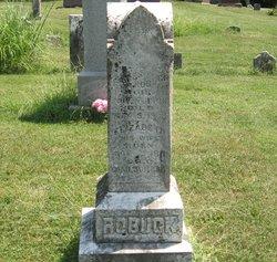 James Robuck