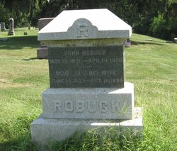 John Robuck