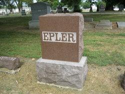 Mary L. Epler