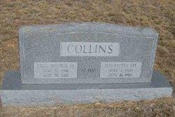 Alge Morris Collins