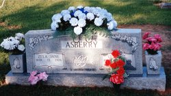 Virgil Leroy Asberry