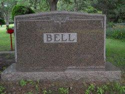 Sarah L <i>Proctor</i> Bell