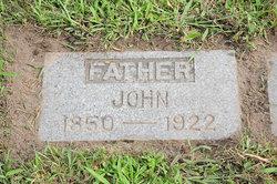 John Berens