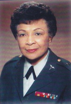 Dr Hazel Winifred <i>Johnson</i> Brown