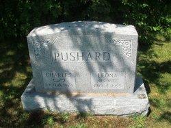 Charles Pushard