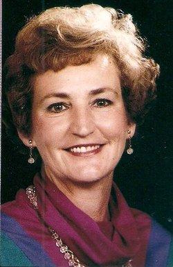 Barbara Sue <i>Carsten</i> Dickens