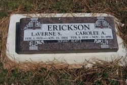 Carolee <i>Dickee</i> Erickson