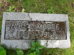 Abe L. Moore