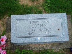Terry Lynn Copple