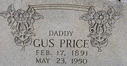 Gus Price