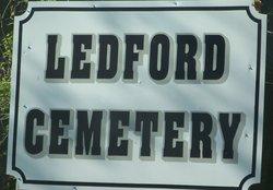 Ledford Cemetery