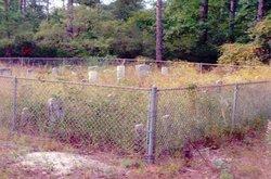 Anders Cemetery
