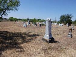 Big Valley Cemetery