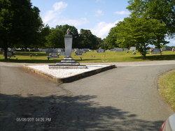 Forsyth Memorial Park