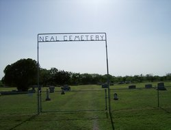 Neal Cemetery