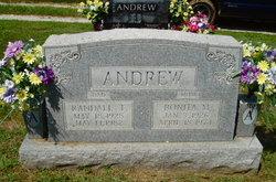Bonita M. Andrew