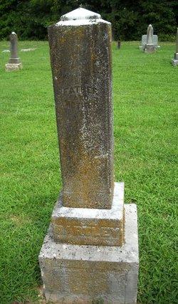 Elizabeth E. Bartley