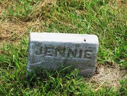 Jennie White