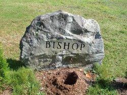 Jacob W Bishop, Jr