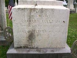 Charles Ellet, Jr