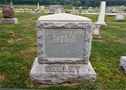 Eden Marcellus Seeley