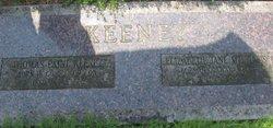 Thomas Paine Keeney