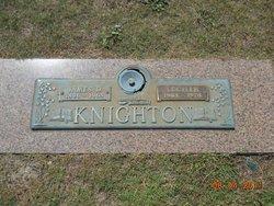 James Daniel Knighton