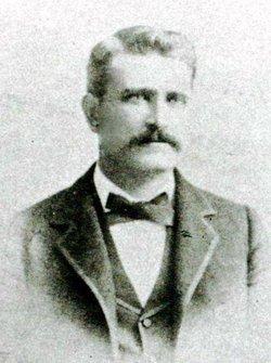John Charles Austin