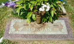 Ogle Doris <i>Mahoney</i> Morgan