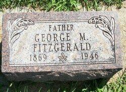 George Maywood Fitzgerald