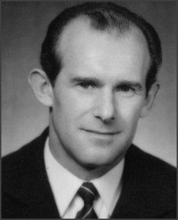Alfred Max Helmut Meschke