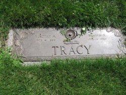 William Silas Tracy