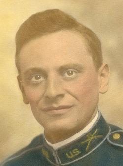 Albert Emil Goebl