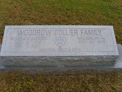 Modean <i>Jacobs</i> Collier