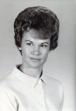 Carolyn Kay <i>Rice</i> Runnels