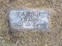 Frank Amos Beaudreau
