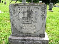 Lafayette Stout