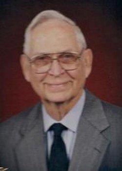 Kieffer Edwin Bailey, Jr